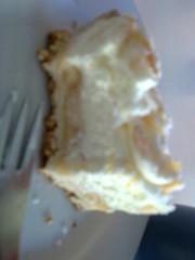 Restje gebak (alffen) Tags: wintertime alphen n96