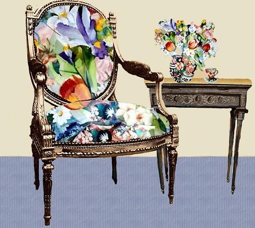 Chair-Companion-to-Tulips-and-Tea