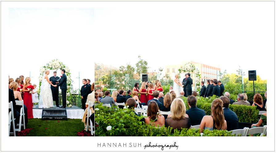 hollywood-wedding-17