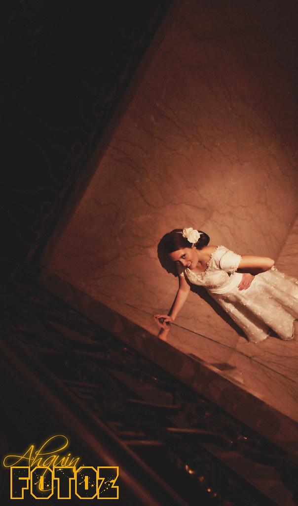bridals2blog
