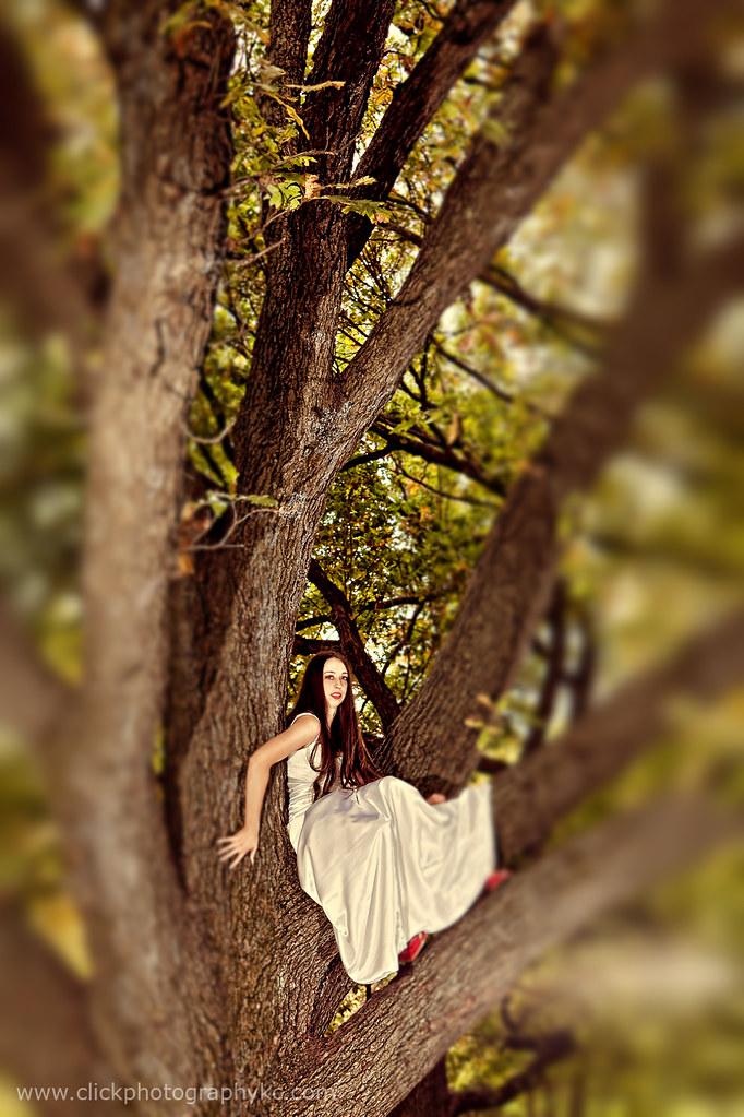 TrashTheDress_SarahT_Click_Photography_6
