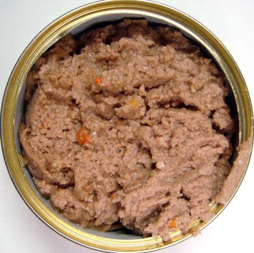 イノーバキャット缶2
