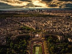 Sous le ciel de Paris (III) (Jose Luis Mieza Photography) Tags: paris france french francia benquerencia reinante jlmieza thesuperbmasterpiece reinanteelpintordefuego joseluismieza