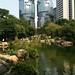 Hong Kong Park_7