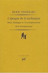 Vioulac-Technique
