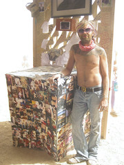 burningman-0282