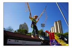 09_PAKids-045 (Chris Marques) Tags: sol ibirapuera alegria criana podeacar esporte corrida maratona colorido medalha competio d80 fraldinha corridainfantil pakids chrismarques esporteinfantil solcentraldigital