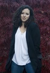 Kelsey Ganes, 2010