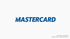 Mastercard-Visa Reversion
