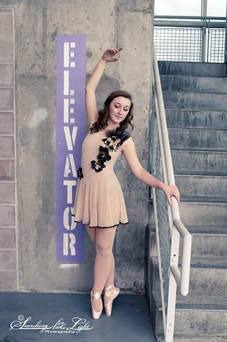 SophiaEdwards_Ballet_049_vintage
