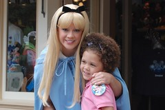 Disneyland_2011 020