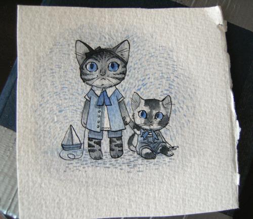 smallcats