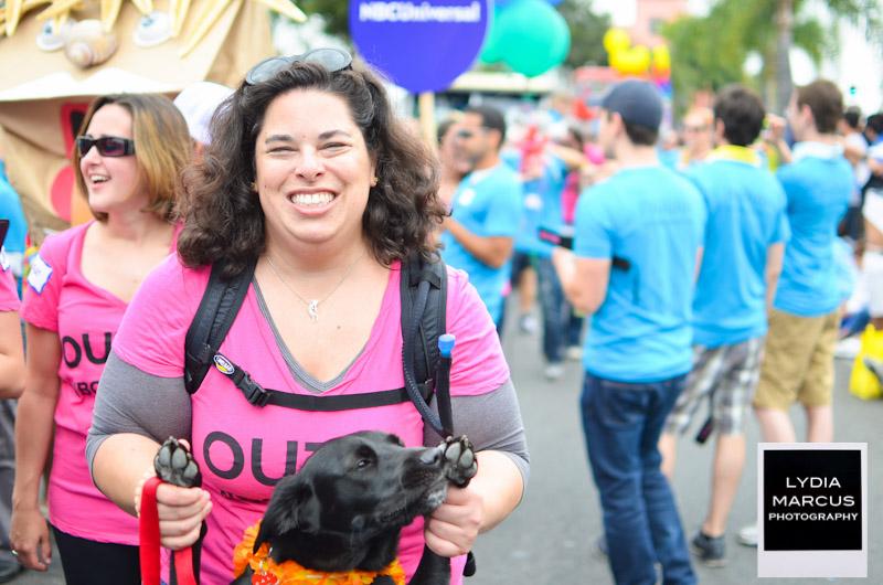 pride2011-5