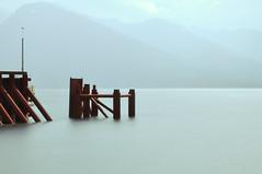Canada (Surrealplaces) Tags: lake canada bc britishcolumbia kootenay