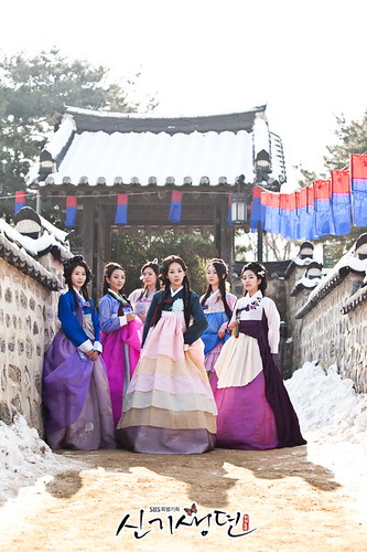 New-Tales-of-Gisaeng1
