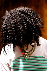 curls.jpg (clippix.co.uk) Tags: natural curls curly curl naturalhair