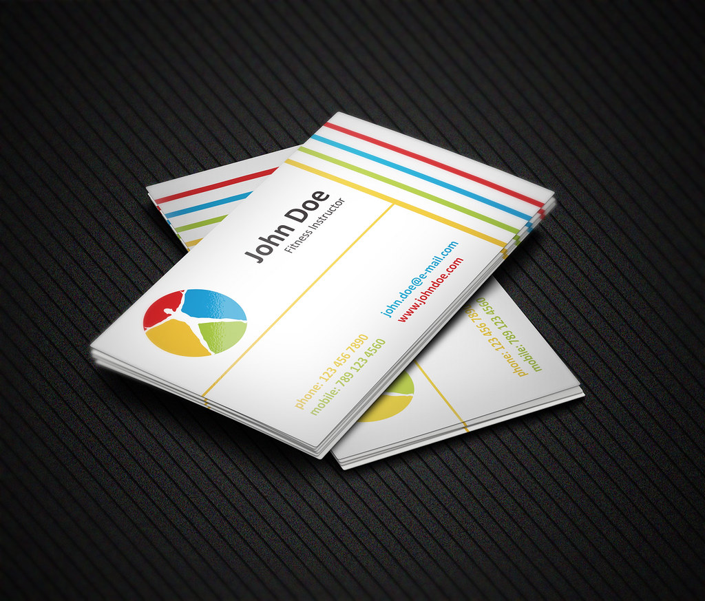 The World\'s Best Photos by Business Cards Zone - Flickr Hive Mind