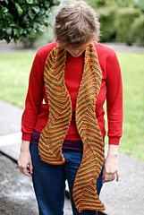 wavingchevronscarf14