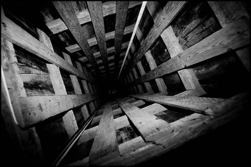 zoriah_gaza_tunnel_tunnels_egypt_rocket_jihad_hamas_rafah__20080812_8610-Edit