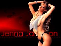 jenna_jameson_3