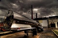 tanker 2. (briantmurphy) Tags: city urban storm clouds dark t birmingham nikon downtown brian magic tokina tornado murphy 1224 d300 impending btm