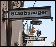 Straubing/Germany