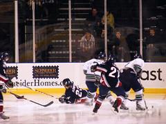 tbirds 075 (Zee Grega) Tags: hockey whl tbirds seattlethunderbirds