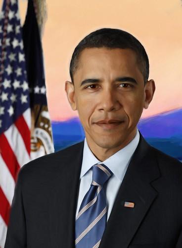 Obama's dawn