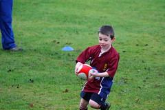 IMG_1690 (kalthabeth) Tags: ben rugby 2008 madigan 2008benmadiganrugby