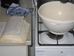 keuken02 (WChevelenko) Tags: food keuken maaltijd