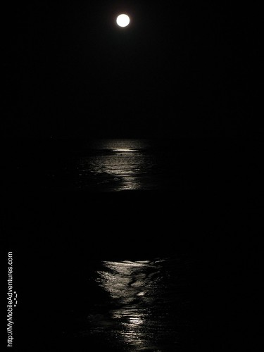 IMG_0082-Full-Moon-Blind-Pass-Sanibel-Island-Florida-01-10-2009