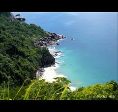 SO SEBASTIO (Martha MGR) Tags: blue praia nature azul mar natureza paisagem bleu vernissage oceano mmgr vosplusbellesphotos marthamgr reservaespecial 4msphotographicdream 3msroyalflowers 2msroyalstation marthamariagrabnerraymundo marthamgraymundo
