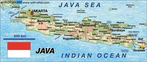 map_java