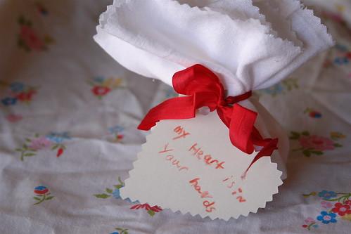 Boys' Valentine's Gifts