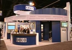 EBSCO IMG_4109
