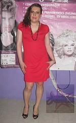 Jessica de Rojo