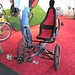 Suspension Trike Two