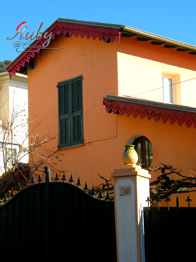 private_house