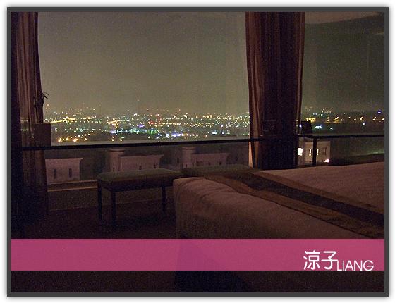 清新溫泉度假飯店03