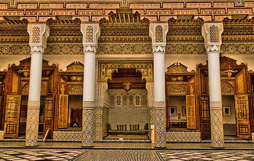 المدن المغربية المحتضنة لكاس العالم للاندية 3297346158_f40ec144d3