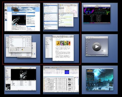 desktop20090224_3