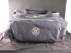 Kipling Basic | Yacht S Duffel Bag