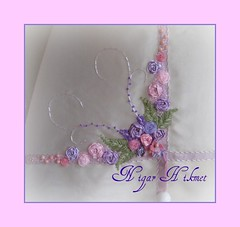 Beyaz mercanli (nigarhikmet) Tags: pink flowers roses flower rose stone beads purple needlework handmade embroidery silk lint elii mercan ribbonrose borduren stumpwork ribbonembroidery tabledecor beadswork kurdela nakis ribbonwork ribbonflowers ribbonroses ineoyas kurdele goldstaraward bndchenstickerei odemisipegi kurdelenakisi kurdelanakisi lintborduren lintwerk