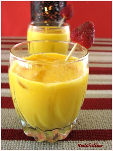 mango_milkshake 003