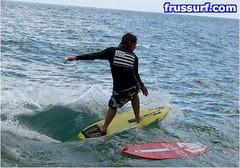 190409Do DSC04710 Mataro frussurf_D9110e (frus surf) Tags: matar 2009 skimboard frussurf
