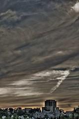 utc_skyline.jpg