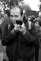 0009 (laurentfrancois64) Tags: manif manifestation protestation spéciaux régimes