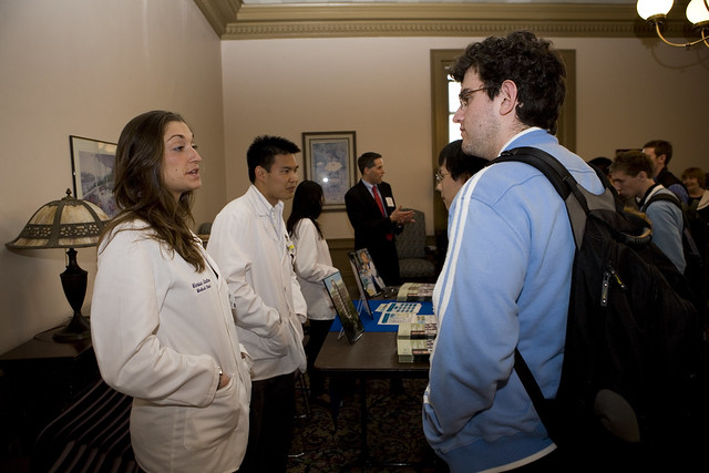 medical school fair 004.jpg