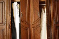 "{"""" }  (AlQataria) Tags: wedding groom pride          alqataria  noorsaleh"