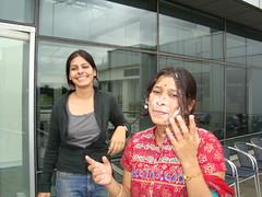 DSC02220 (Bhavesh LB) Tags: birthdayparty sap itc akila